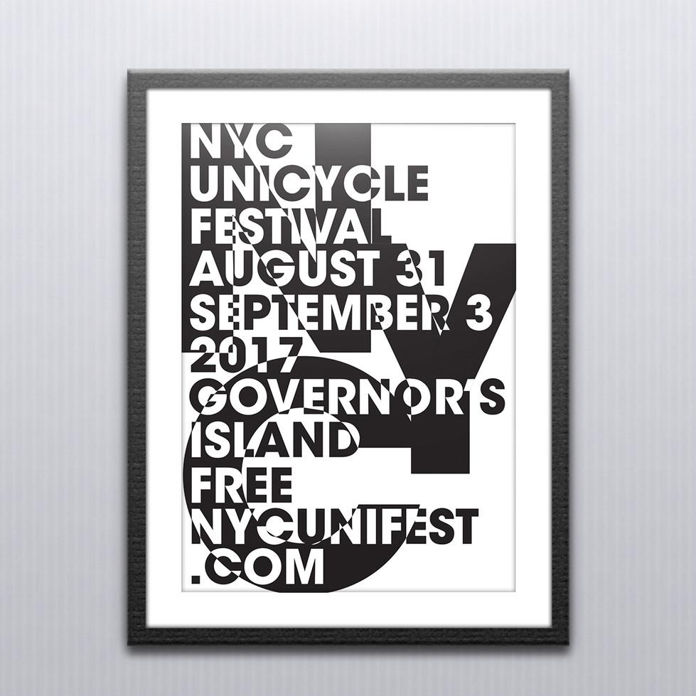 Unicycle Mockup.jpg