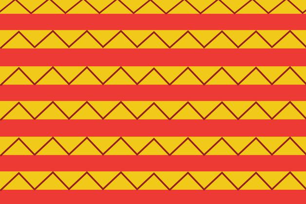 Pattern 2.png