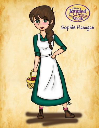 Sophie Flanagan.png