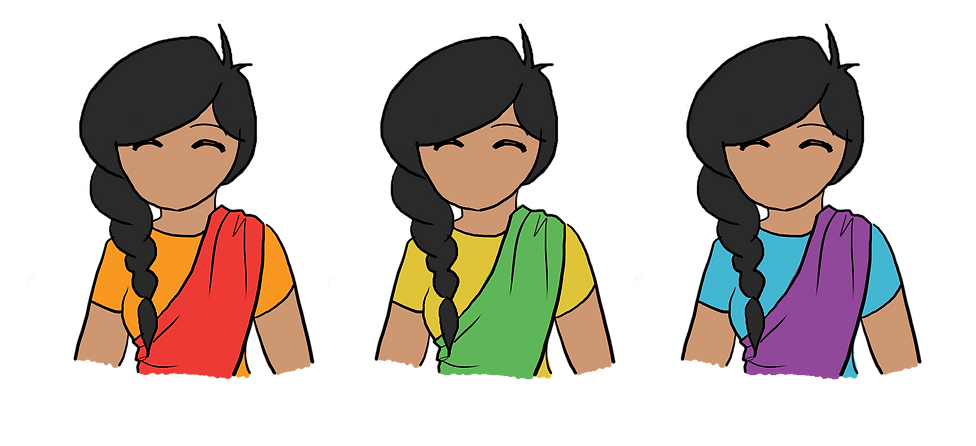 Indian Girl (PNG).png