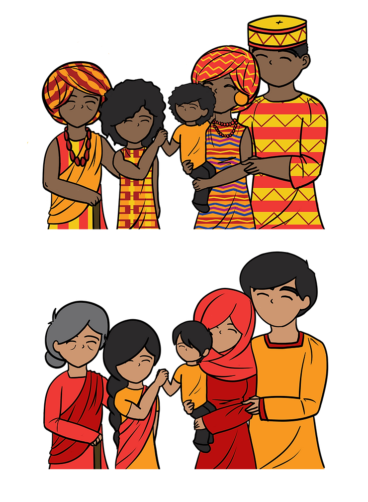 Family (PNG).png