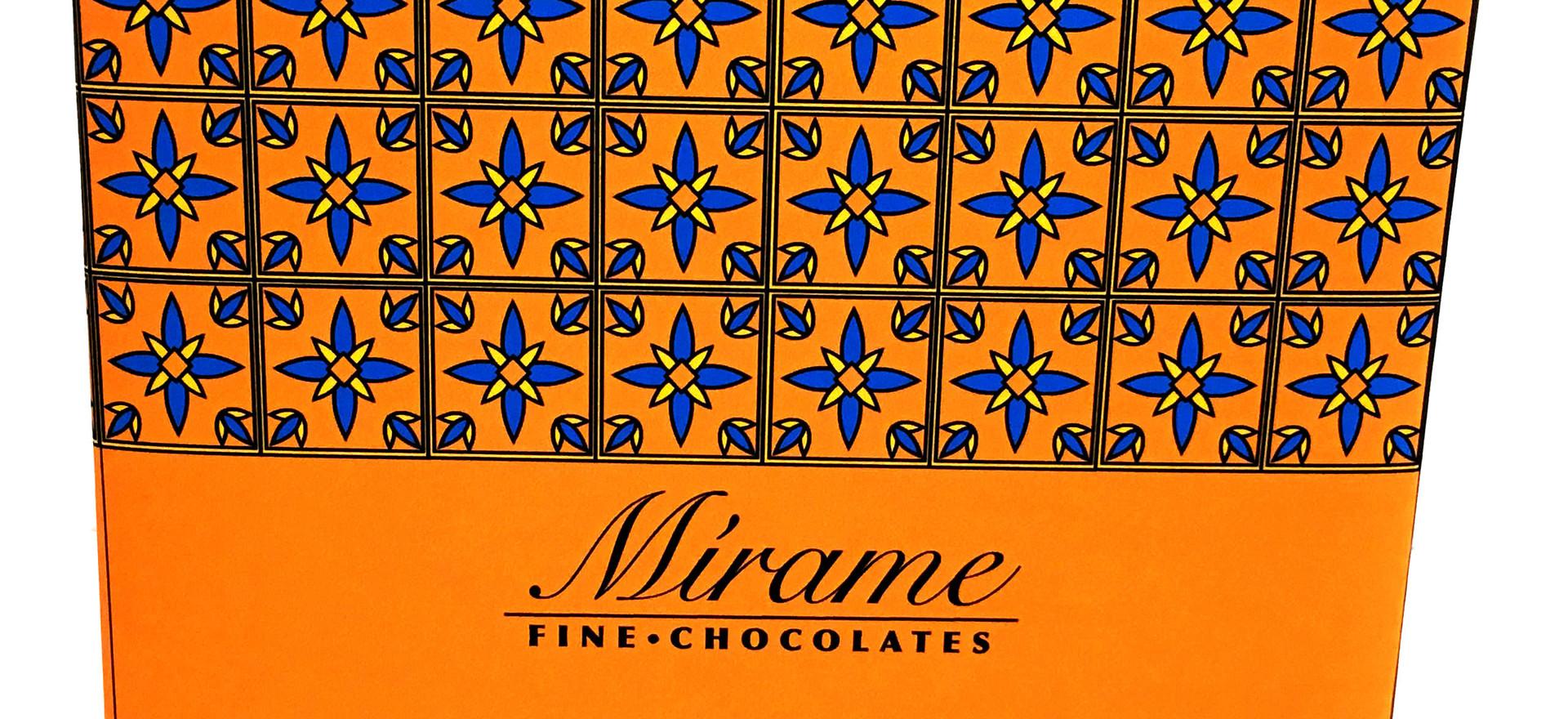 Concha de Chocolate Front.jpg