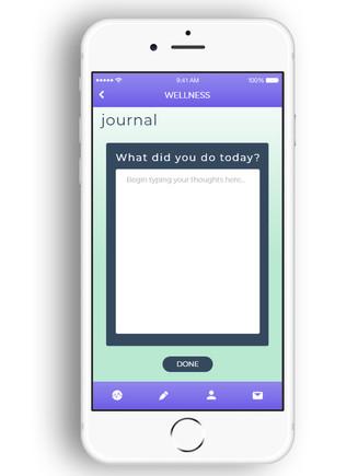 App 10.jpg