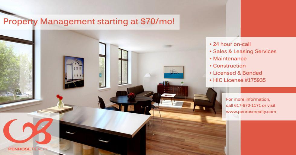 Property Management Ad 3.jpg