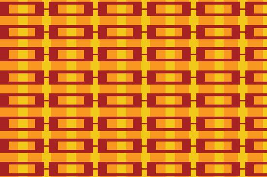 Pattern 7.png