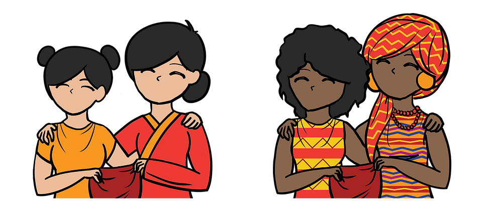 Teamwork 2 (African and Asian) (PNG).png