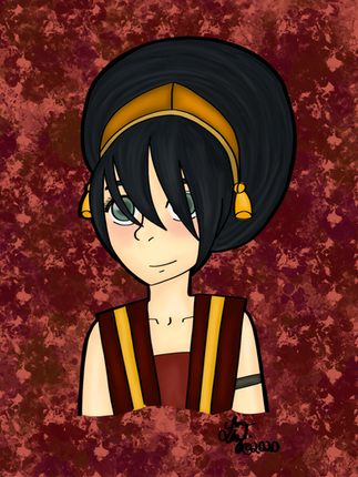 Toph Beifong.PNG