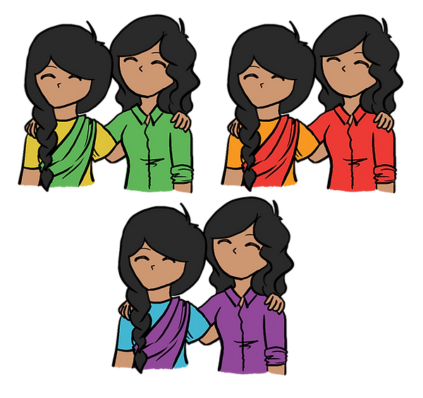 Teamwork (Indian) (PNG).png