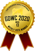 gdwc_weekly_vote_winner_week13-The_Wordl