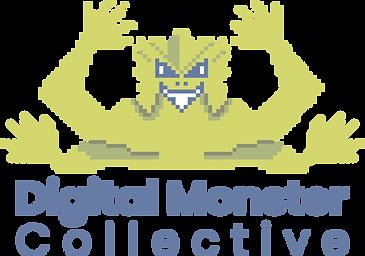 logo-digital-monster-collective.png