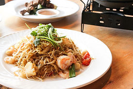 Curry Seafood Vermicelli.jpg
