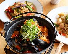 Seafood Laksa Pot.jpg