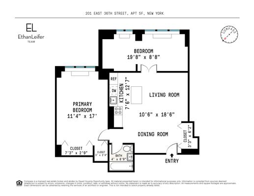 floorplan-2png