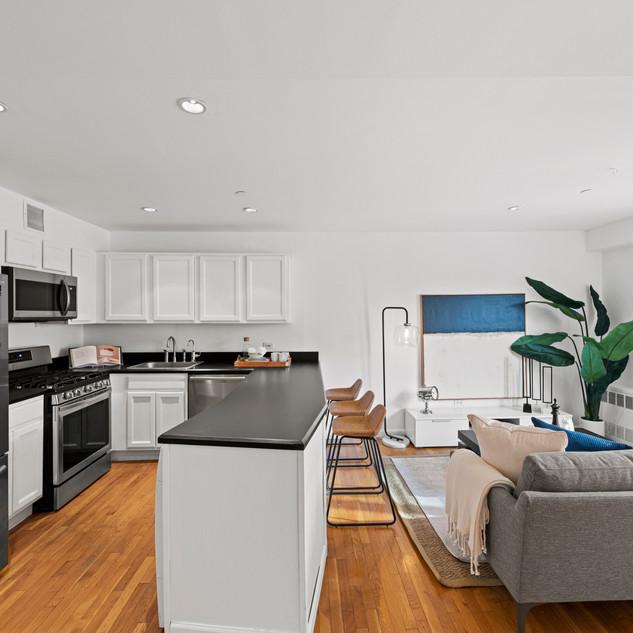 754 East 6th Street  Unit 5B, New York, NY 10009