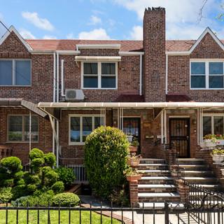 4703 Bedford Avenue Brooklyn, NY 11235