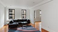 65 East 96th Street #10A Manhattan, NY