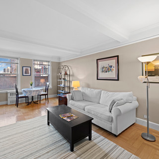 325 E 79th St, Unit 8D, New York, NY 10075