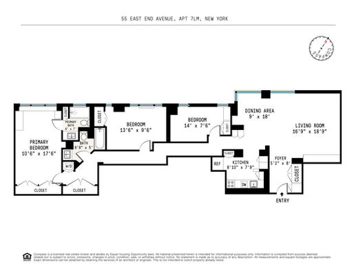 floorplan-11jpg