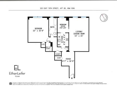 floorplan-3png