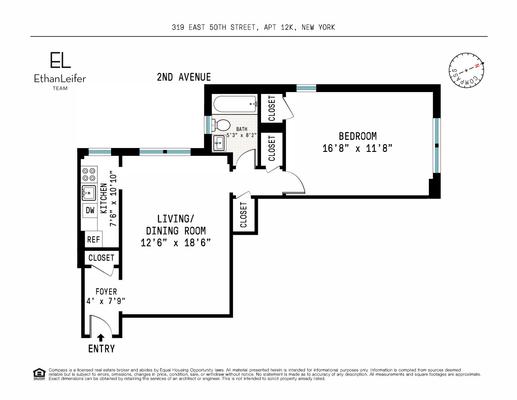 floorplan-5png