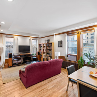 328 W 96th St,  Unit 1A/1B New York, NY 10025