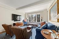 1230 Park Avenue #8D Manhattan, NY