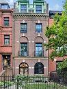 298 Clinton Ave Brooklyn, NY