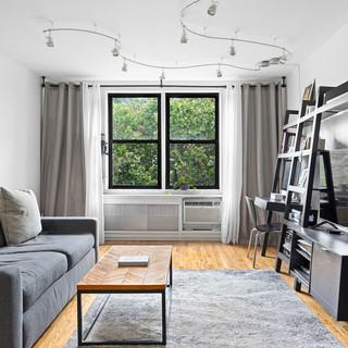 275 Webster Ave, Unit 6I Brooklyn, NY 11230