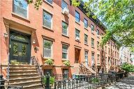 364 Clinton St Brooklyn, NY