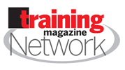Training Magazine Network