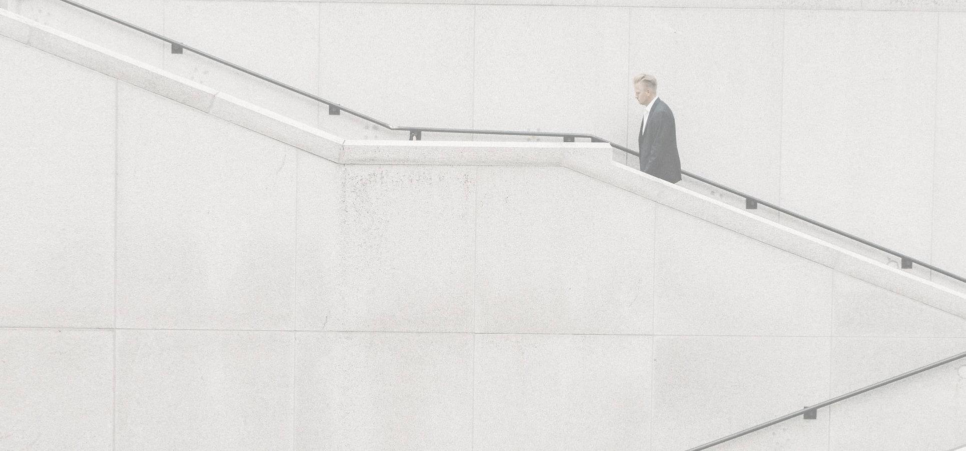 Stairs - 0a (1).jpg