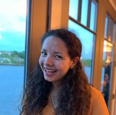 Laura Benoît (NB&B)