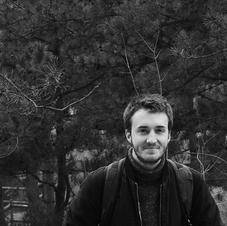 Tristan du Puy (SIPA)