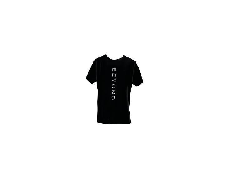 Beyond | T-Shirt