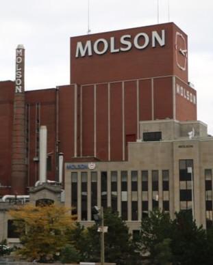 molson-brewery-montreal_edited.jpg