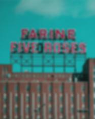 farine-five-roses-montreal-landmark-3-e1