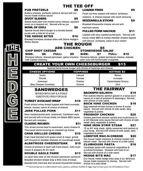 The Hedge Menu August 2021.jpg