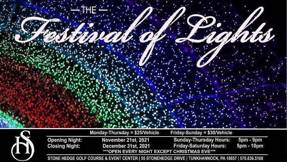 Festival of Lights Event 2021.jpg