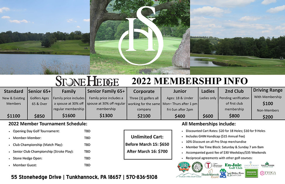 Golf Membership 2022.jpg