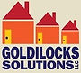 link to Goldilocks Solutions website