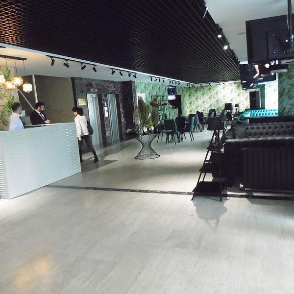 Pianoforte Hotel 4.jpg