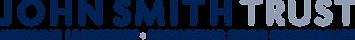 jsmt_logo_new.png