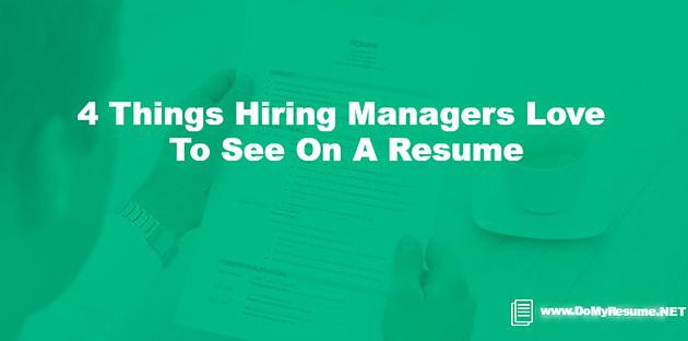 professional resume writers in AZ