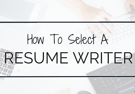 How To Hire The Best Resume Writing Service in Portland OR?