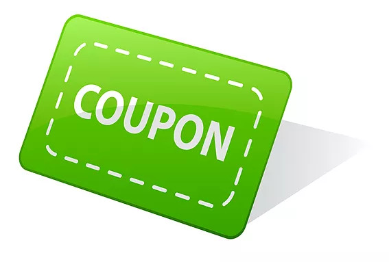 do my resume net promotion codes and coupon codes