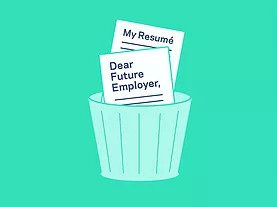 resume writing services in Phoenix Arizona