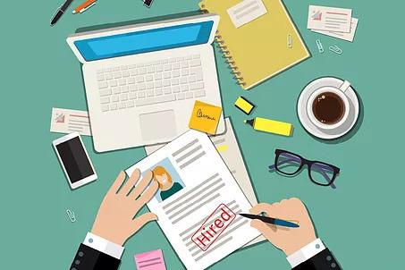 Arizona Best Resume Companies