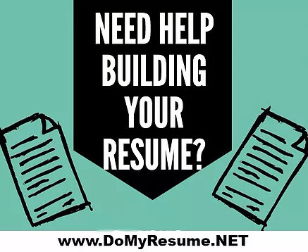 Largest resume writing service in Arizona