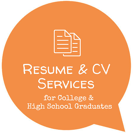 professional resume service for entry level college  u0026 high