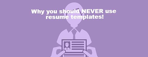 resume writing services in Phoenix Arizona